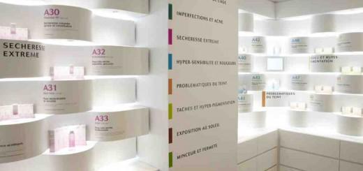 Concept Store Etat Pur
