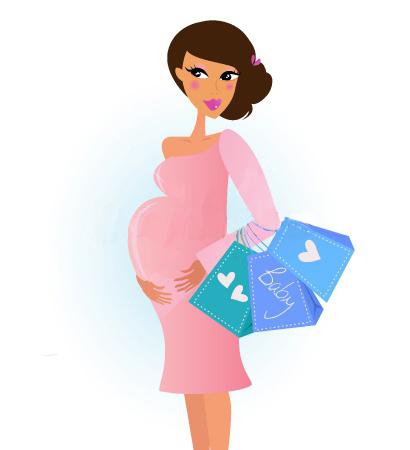 Les produits Booboo pour une future maman