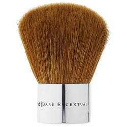 Pinceau Brosse Bare Minerals