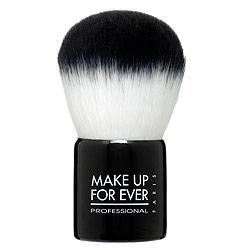 Pinceau Brosse de chez Make up Forever