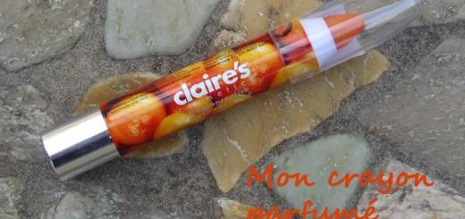 Des parfums pour enfants…euh pas seulement !