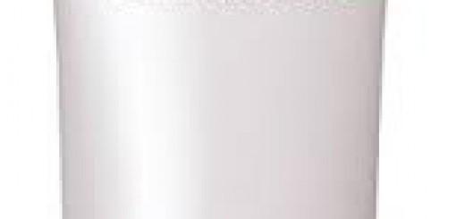 Le mercredi tout est permis : Shiseido lande le démaquillage à l'eau chaude