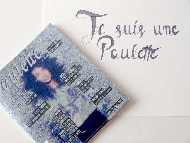 paulette-