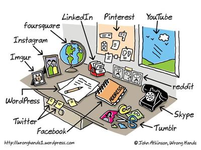 reseaux-sociaux-illustration