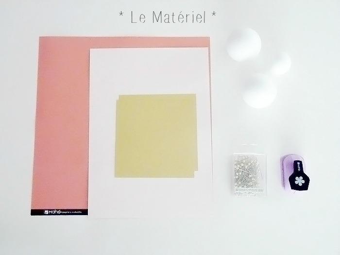 9e349070435 DIY fête des pères   les portes-clés message - Black Confetti