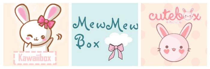 002 kawaii box