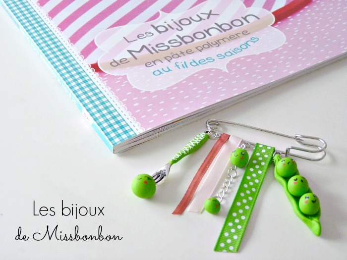 01 Bijoux Missbonbon