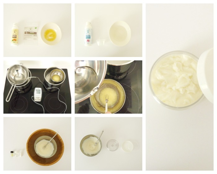 05 recette crème