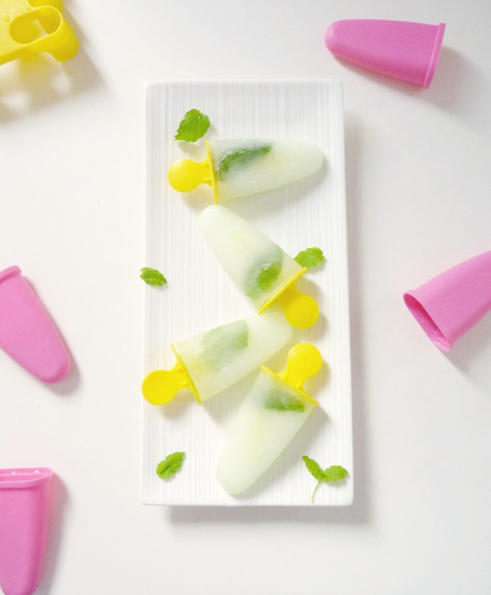 glace-mojito-.