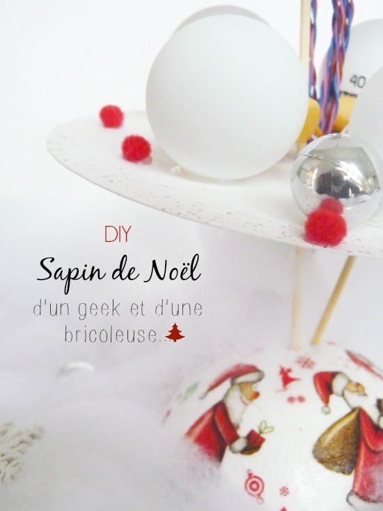 diy sapin raspberry 05