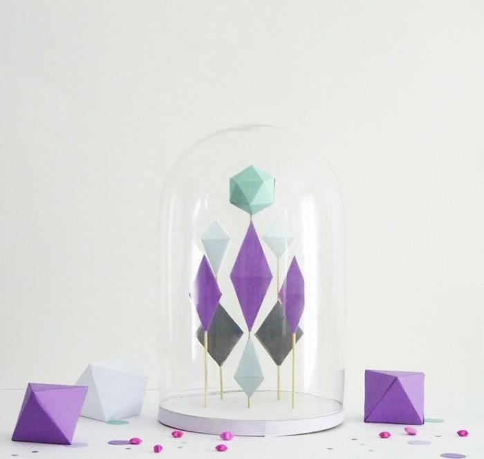 diy origami tuto