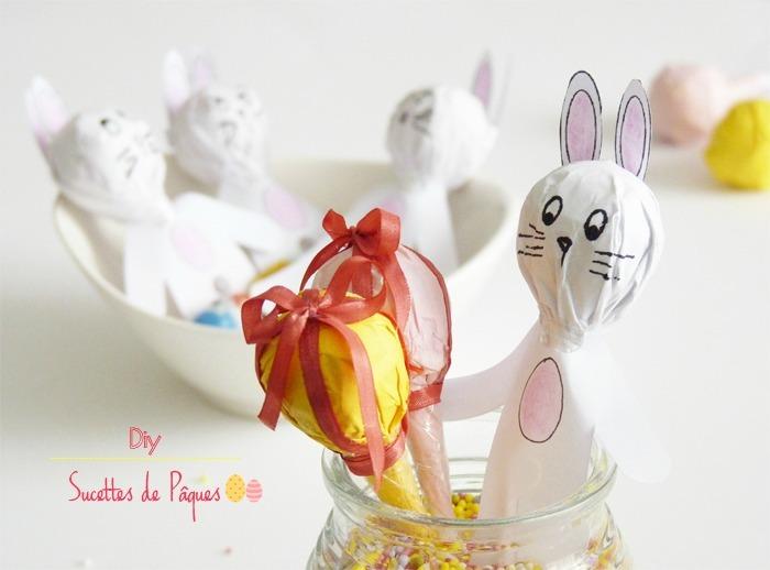 diy sucettes de Pâques 03 bis