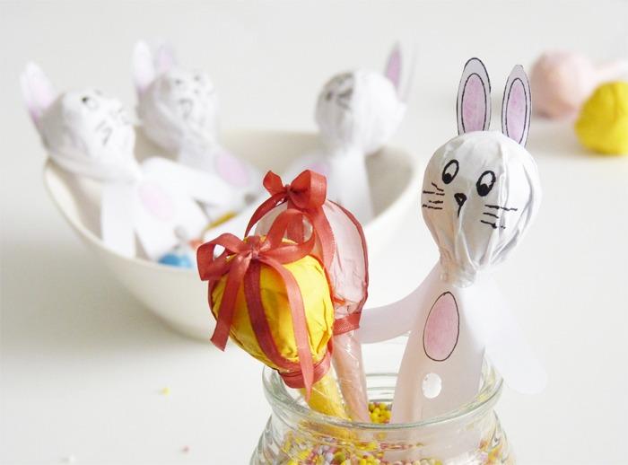 diy sucettes de Pâques 03