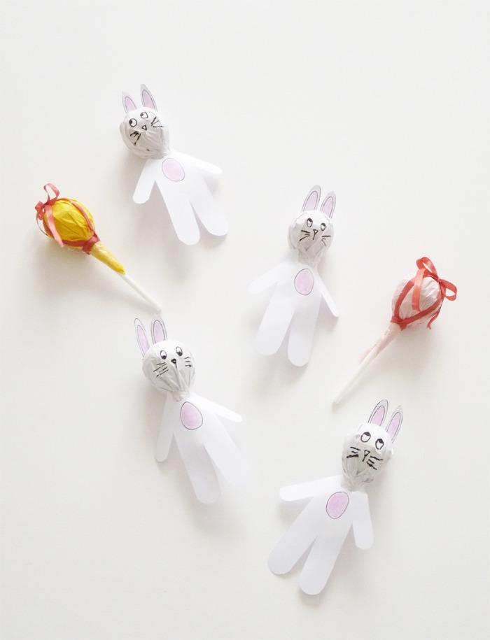 diy sucettes de Pâques 05