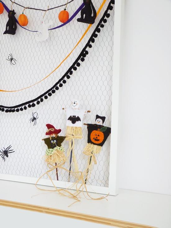 diy déco murale d'halloween 07