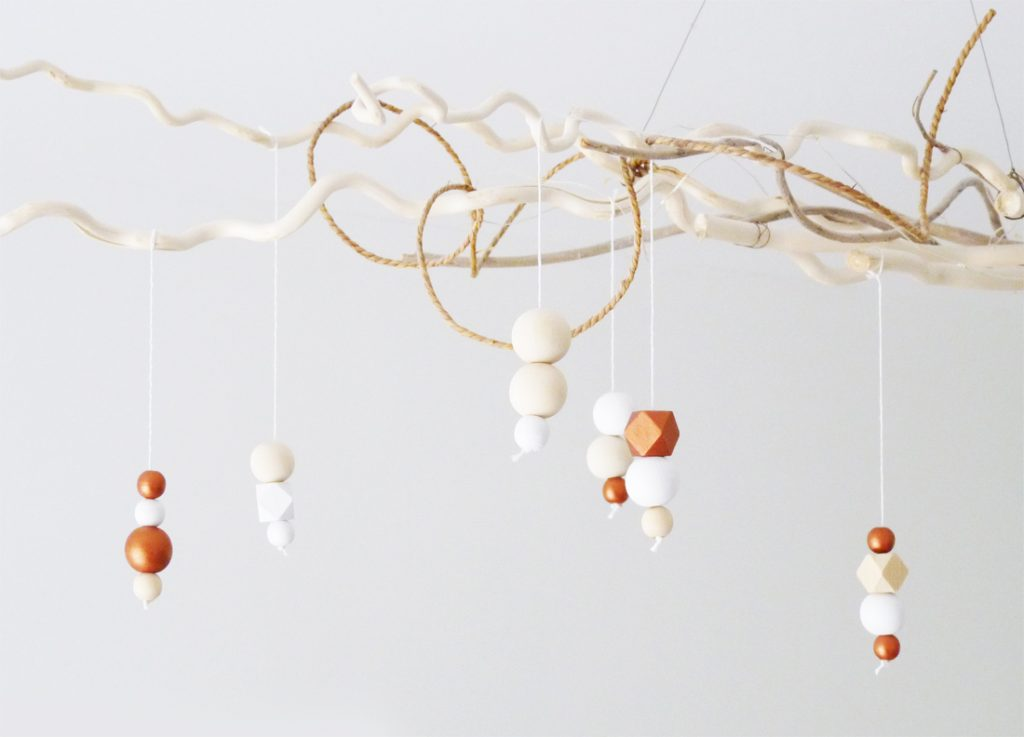 diy decoration branches 06
