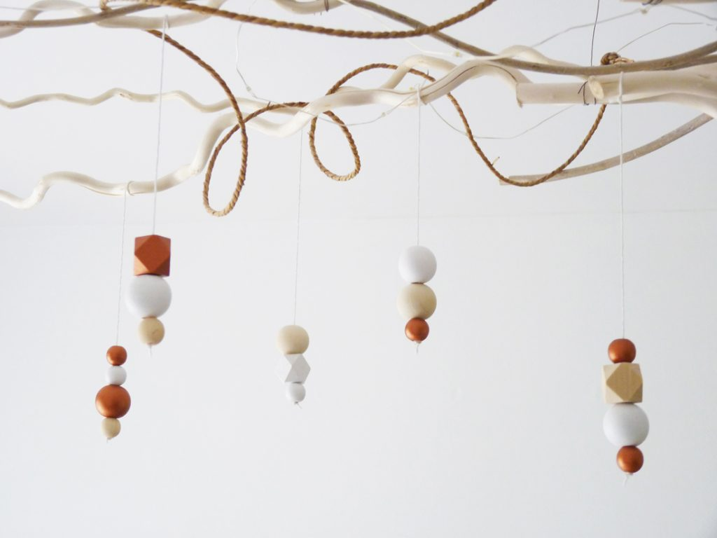 diy decoration branches 07