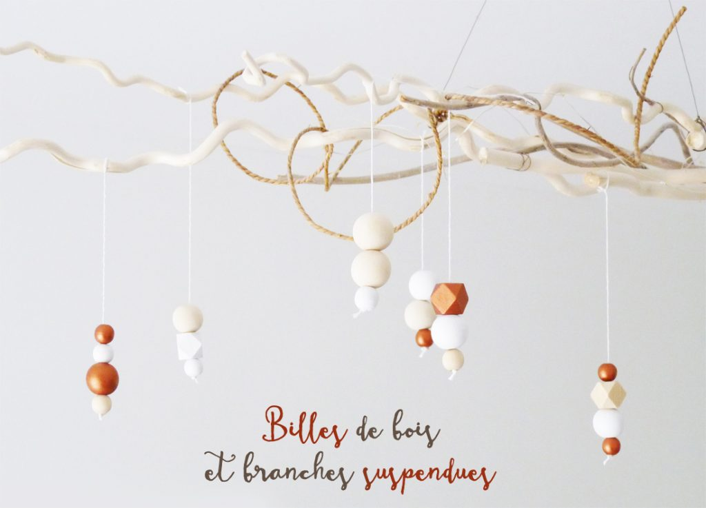 diy decoration branches 09