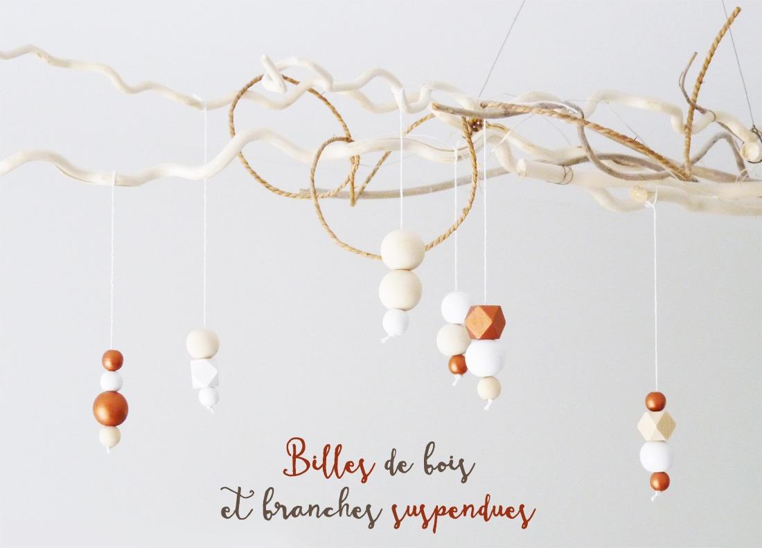 diy decoration branches 09