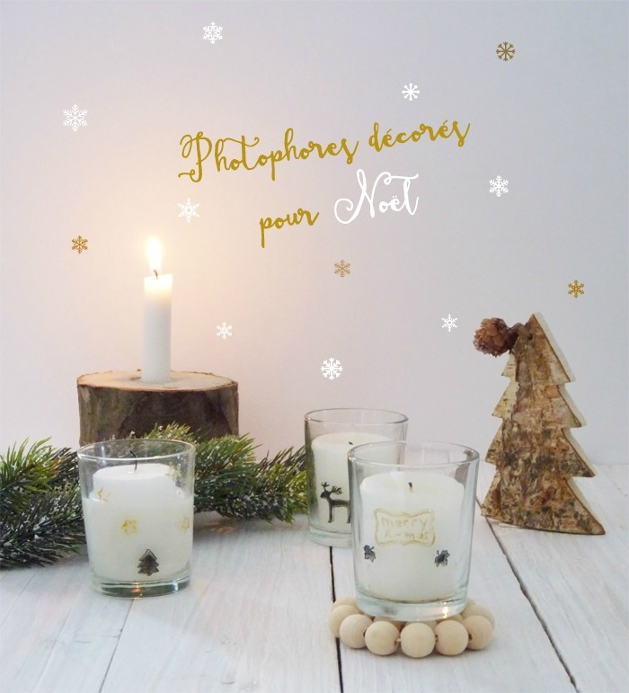 diy photophores decores pour noel 06