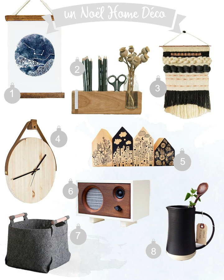 wish list noel home deco