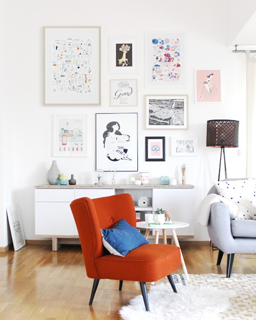 idees pour relooker son interieur affiches