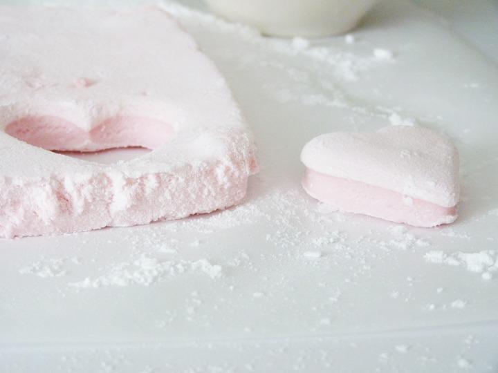recette guimauve chamallow saint valentin s 05