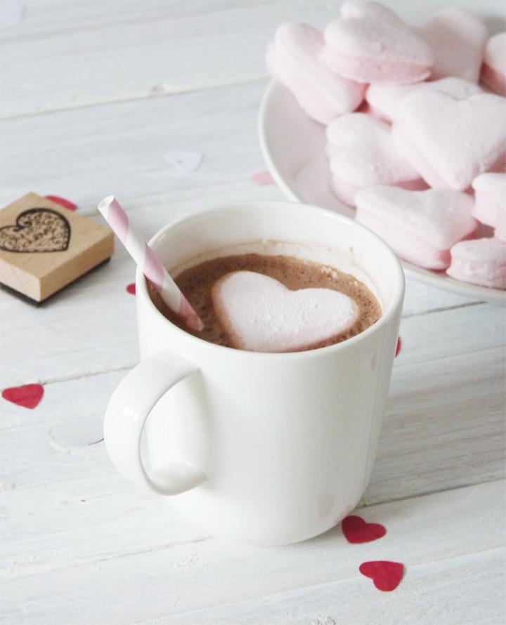 recette guimauve chamallow saint valentin s 07