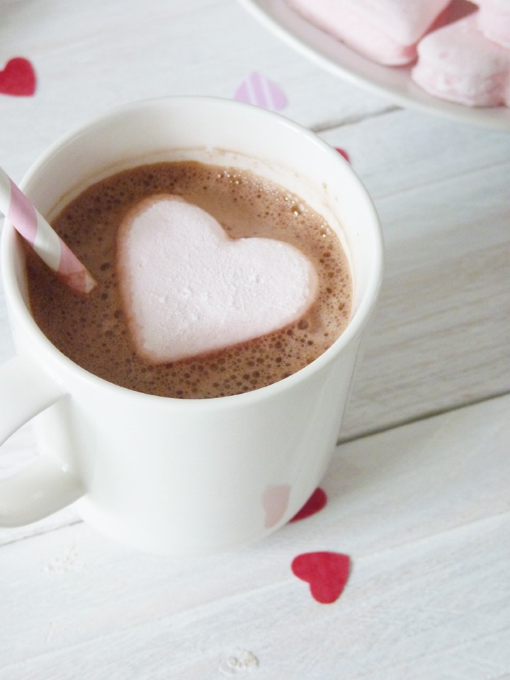 recette guimauve chamallow saint valentin s 08