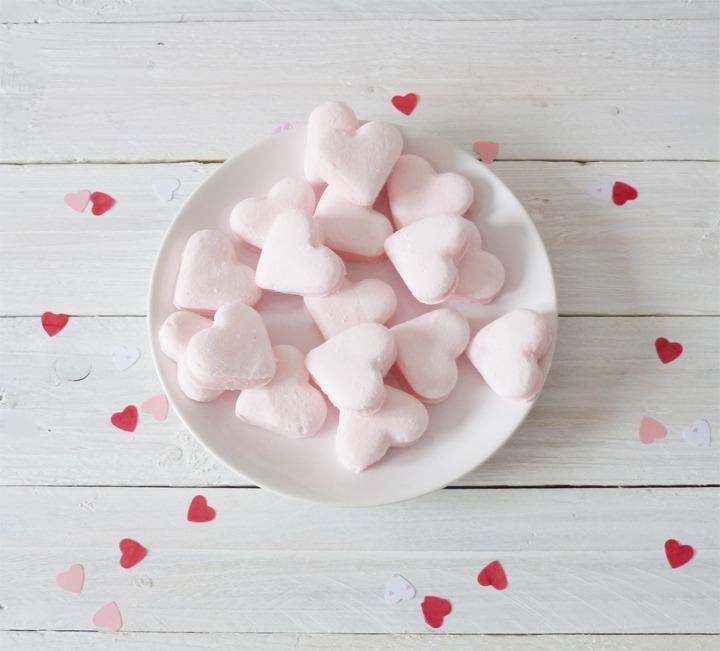recette guimauve chamallow saint valentin s 09