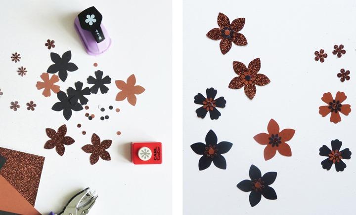 diy decoration paques fleurs cloche 01s