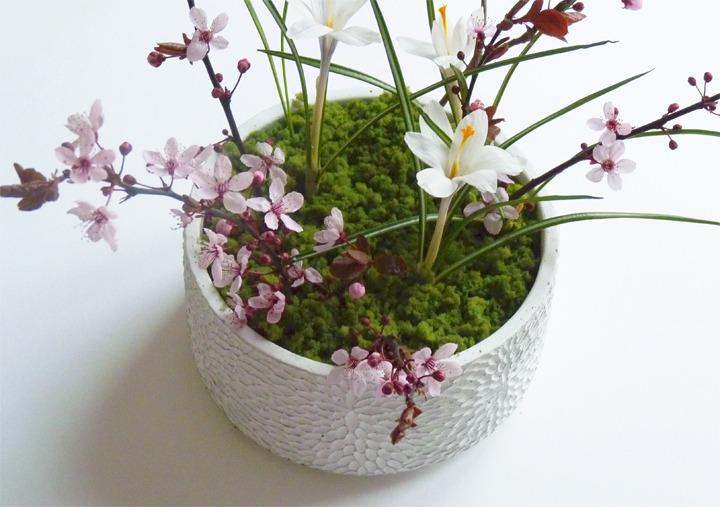 diy jardin japonais éphémère 01 s