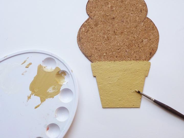 memo ice cream pense bete liege 04 s