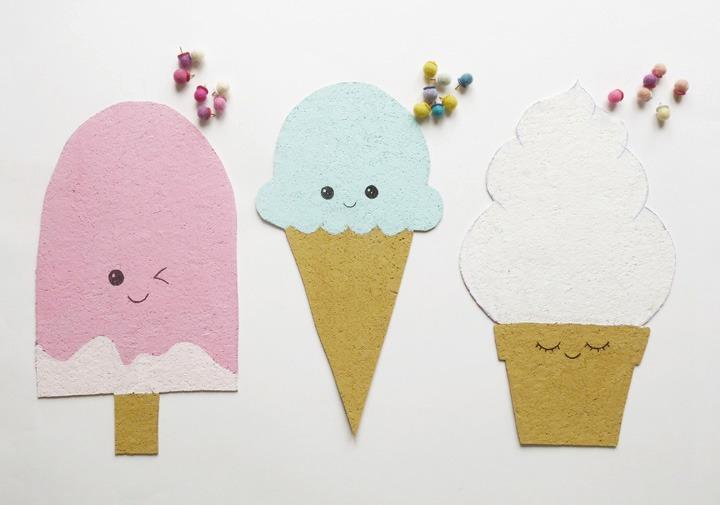 memo ice cream pense bete liege 05 s