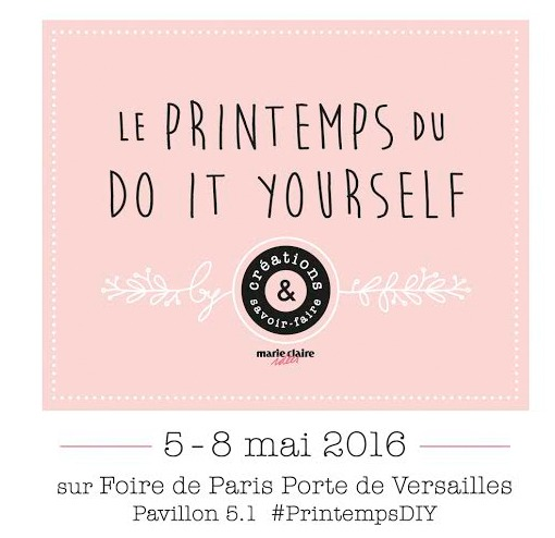 printemps du diy csf