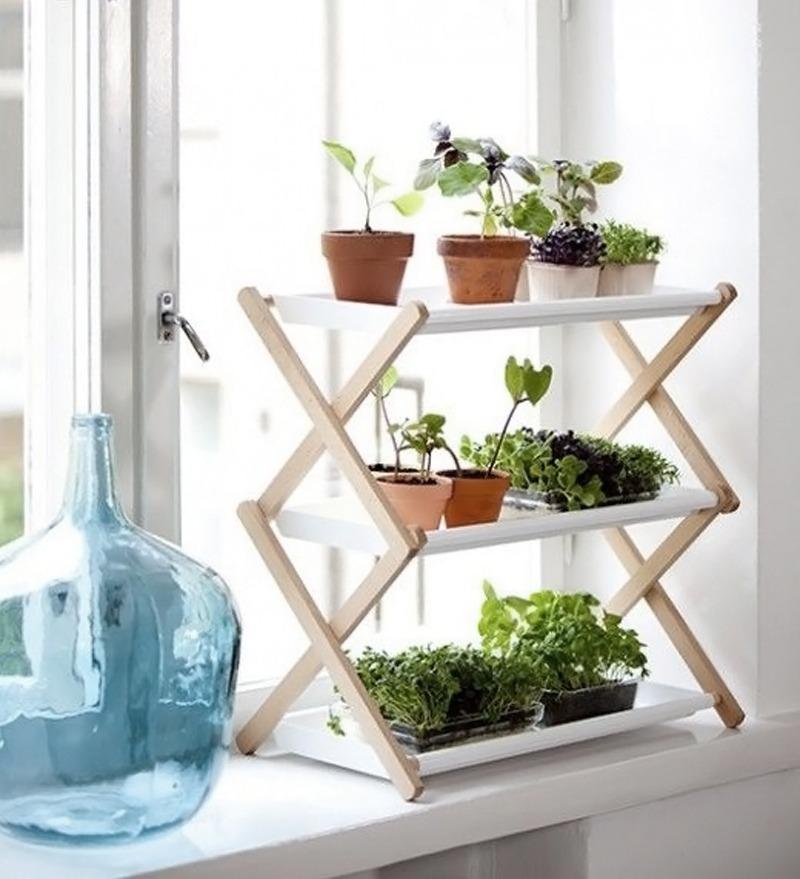 etagere à plantes 21