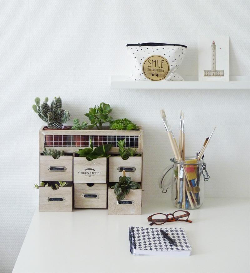 diy meuble pour plantes 06 s