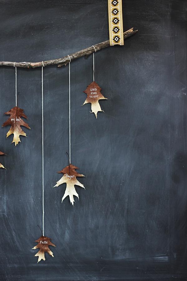 5-diy-à-réaliser-pour-l'automne