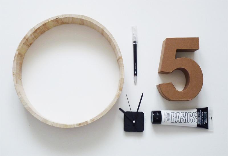 diy-horloge-minimaliste-01-s