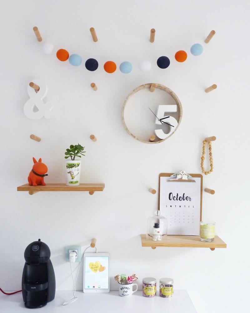 diy-horloge-minimaliste-02-s