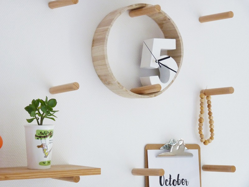 diy-horloge-minimaliste-03-s