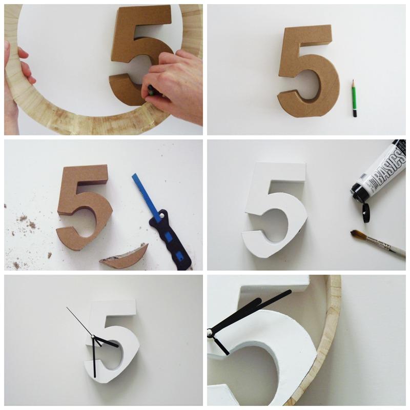 diy-horloge-minimaliste-s