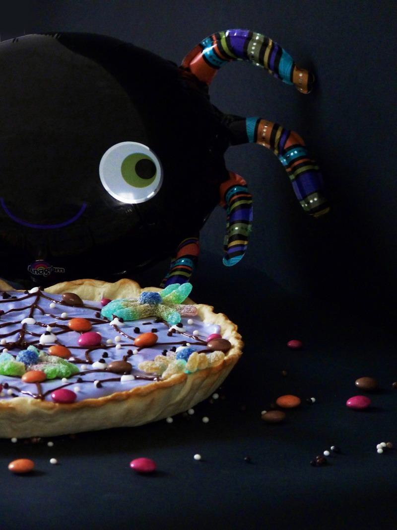 halloween-pie-s-02-bis