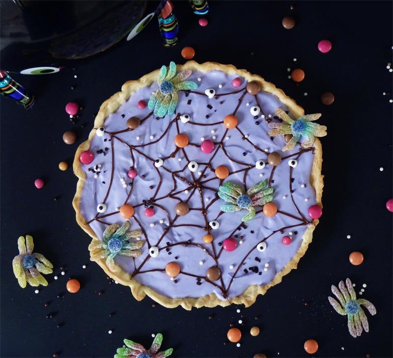 halloween-pie-s-05