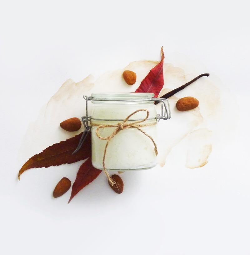 creme-hydratante-pour-le-corps-03-s