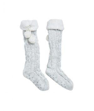 chaussettes etam