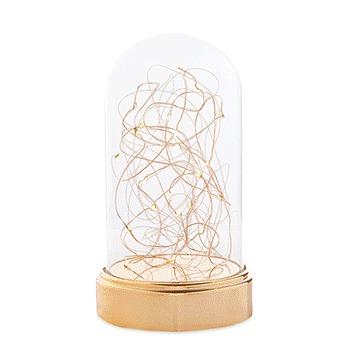 lampe primark