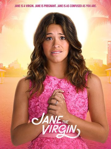 Jane-The-Virgin-S1
