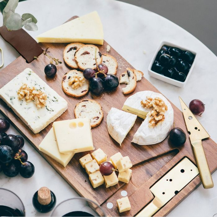 cheeseporn_cutting_board_2