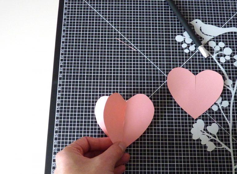 coeur en 3d photo 04s